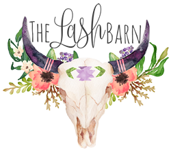 The Lash Barn